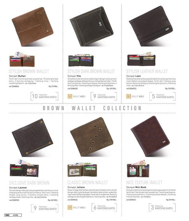Katalog Sophie Martin Edisi Januari - Februari 2011. Halaman 187
