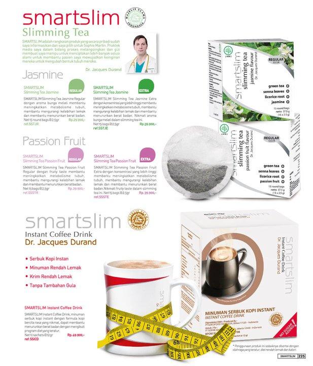 Katalog Sophie Martin Edisi Januari - Februari 2011. Halaman 225