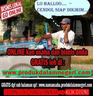 ProdukDalamNegeri com (8)